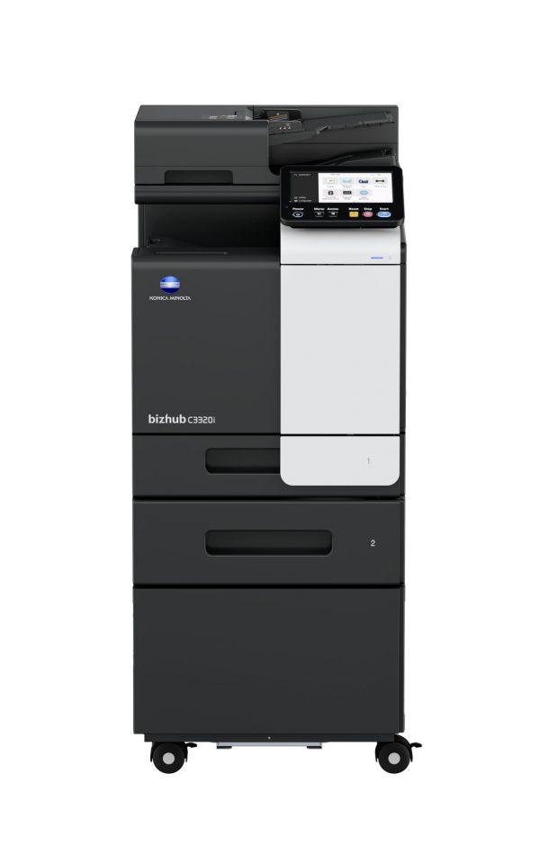 BizhubC3320ia 600x950