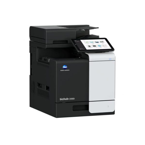 BizhubC3350i 600x600